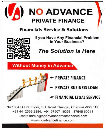 Cash advance norton va picture 8