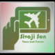 SIVAJI SON TOURS & TRAVELS