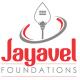 JAYAVEL FOUNDATIONS