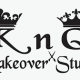 K & Q MAKE OVER STUDIO