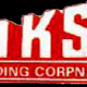 MKS TRADING CORPORATION
