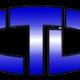 CHENNAI TELEPHONE DIRECTORY