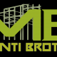MAGANTI BROTHERS