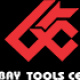 BOMBAY TOOLS CENTRE
