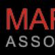MARKS ASSOCIATES