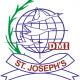 ST JOSEPH'S MATRIC. HR. SEC. SCHOOL