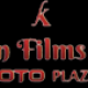 KANCHAN FILMS (P) LTD  (FOTO PLAZA)
