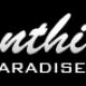 SHANTHI'S DANCE PARADISE