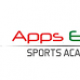 APPS EDEN SPORTS ACADEMY