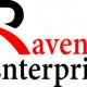 RAVEN ENTERPRISES