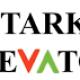 STARK ELEVATORS