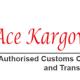 ACE KARGOWAYS PVT LTD