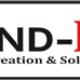 Grind Lap Machine Tools (Head Office)