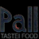 PALLY TASTEI FOOD & PALEE CATTERERS