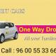 Merit Cabs