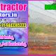 Fencing contractors in PondicheryVRP...