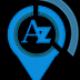 AL-AZIZ COMMUNICATIONS