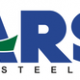 ARS STEELS & ALLOY INTERNATIONAL...