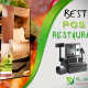 Use Best Restaurant POS Software in...