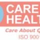 CARE HEALTH DIAGNOSTIC LAB