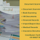 Document Digitization Services