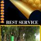 Fencing contractors in Pondichery...