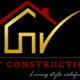 BUILDER-GV CONSTRUCTION