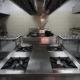 kitchen equipment manufacturers in...