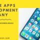 Mobile app Development Company in...