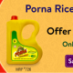Great Offer at our online supermarket -...