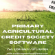 PACS Software at Best Price