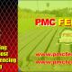 Fencing Contractors in Cuddalore | PMC
