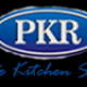 PKR EQUIPMENTS PVT LTD