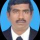 ADvocate - Madras High Court