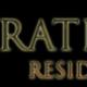 Madurai - HOTEL RATHNA RESIDENCY