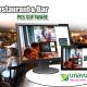 Get Departmental Stores POS Software