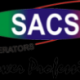 SACS POWER PVT LTD