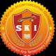 SRI KRISH INTERNATIONAL SCHOOL(CBSE)