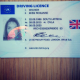 DRIVING LICENSE RENEWAL AND REGISTRATION