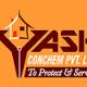 YASH CONCHEM PVT LTD