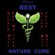 naturopathy treatment for skin...