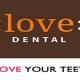 Choose the Best Dentist in Chennai