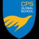 International residential school –...