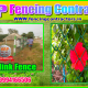 Fencing contractors in theni | VRP