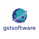 Gst Software, gst sofware india, GST...