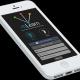 Mobile Learning App
