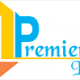 Premier Lifts - Lift manufacturers in...