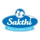 Shop Milk products in Coimbatore -...