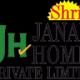 Shri Janani Homes Pvt Ltd